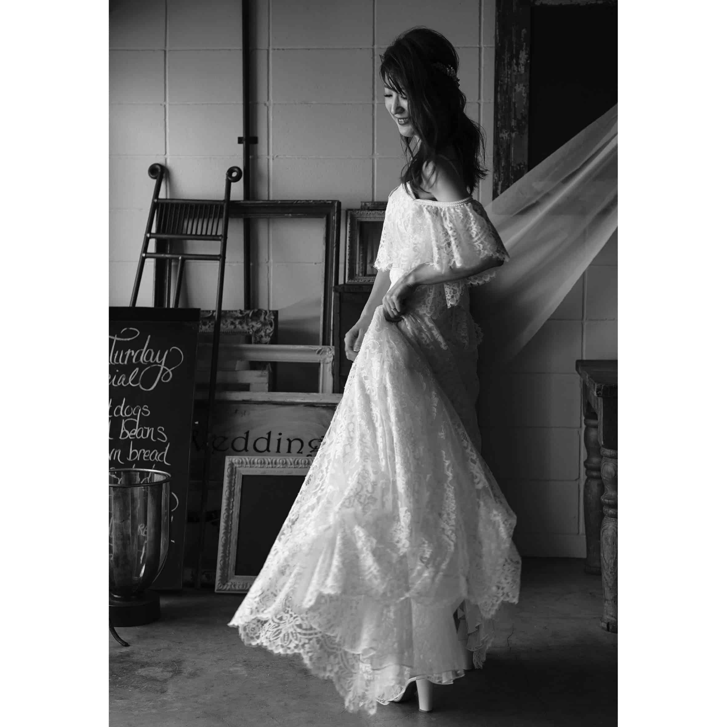 HELENA – RDV-G003 –