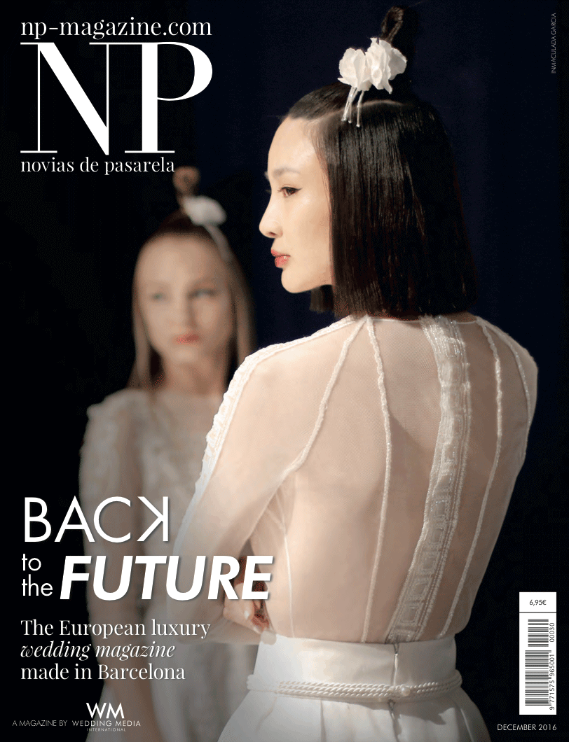 NP-Magazine-Cover